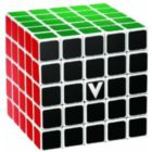 V-Cube 5 Supercube - Puzzle Cube