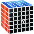 V-Cube 6 Supercube - Puzzle Cube