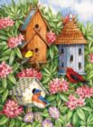Home Sweet Home - 1000pc Jigsaw Puzzle by Bits & Pieces