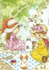 Picnic - 700pc Large Format Jigsaw Puzzle by Heye